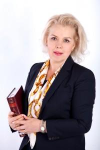 Sesja biznesowa LTA