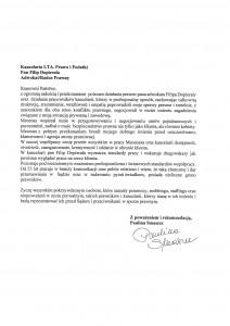 Smaszcz Paulina-1