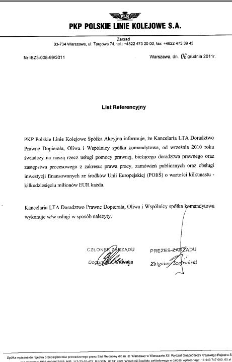 list_referencyjny